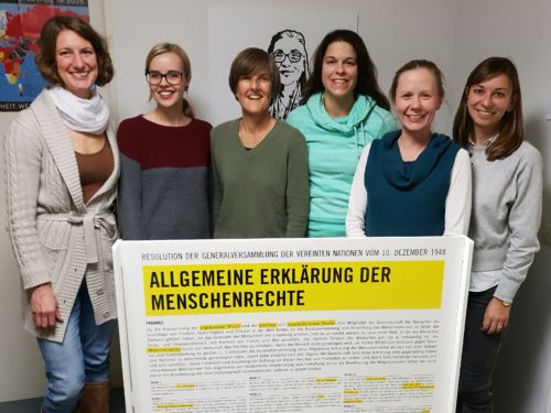 MRB-Gruppe 2018